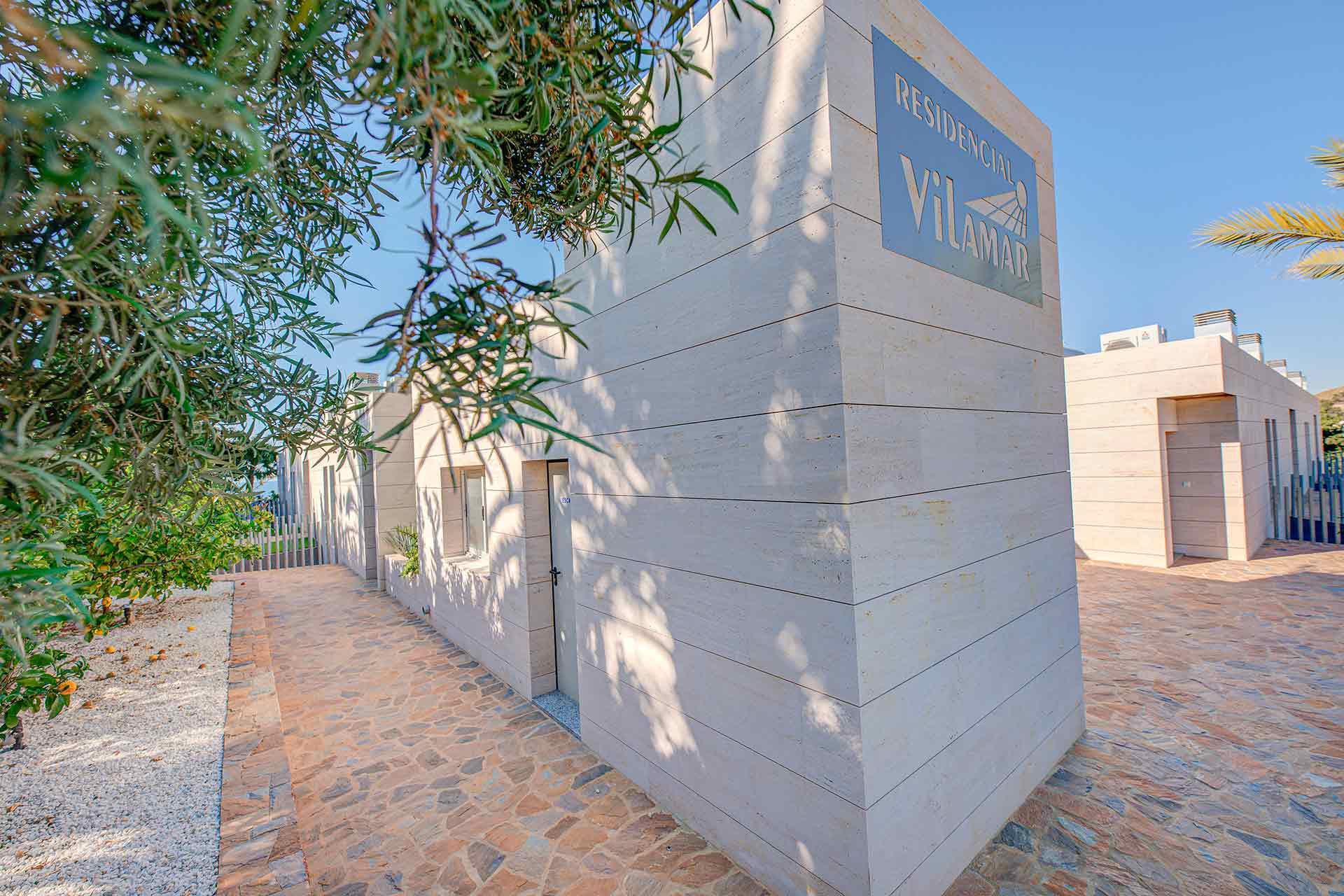 Pisos en la playa de Villajoyosa, Apartamento en Villajoyosa, Casa de playa en Villajoyosa, Residencial Vilamar, Promociones Orsan, Inmobiliaria en Villajoyosa, Casas con vistas al mar en Villajoyosa, Pisos Idealista Villajoyosa, Hotel Montíboli, Viviendas en Villajoyosa.