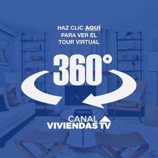Base de portada 360.002